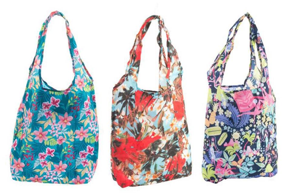 Cvetna torba 40x9,5x43,5 3 modela