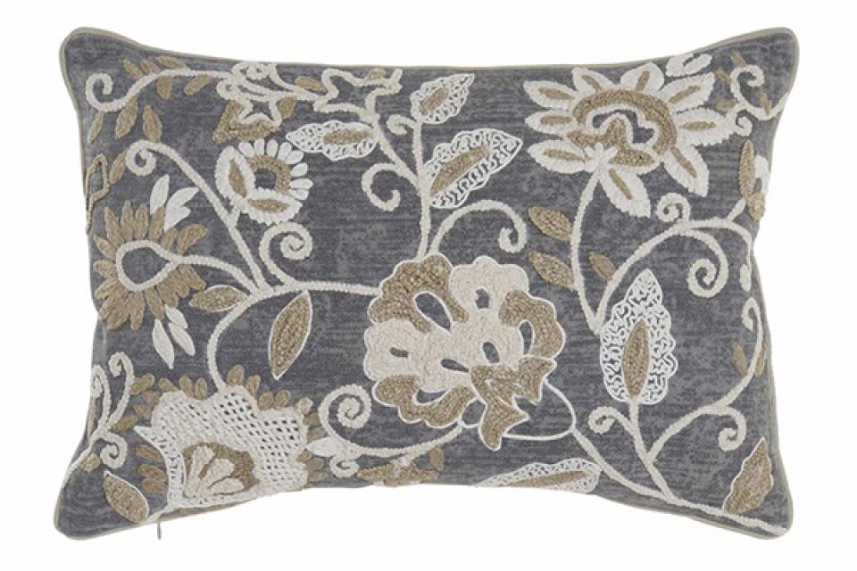 Cvetni jastuk 60x40 792gr