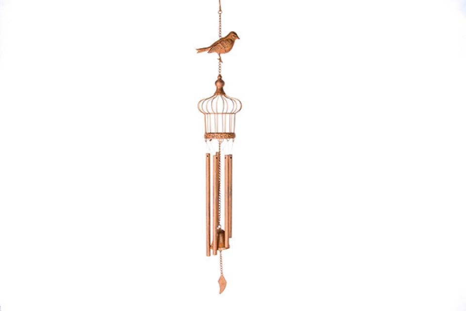 Dekoracija zvono 91 cm