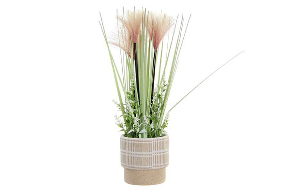 Dekorativna biljka u saksiji 11x11x41,5