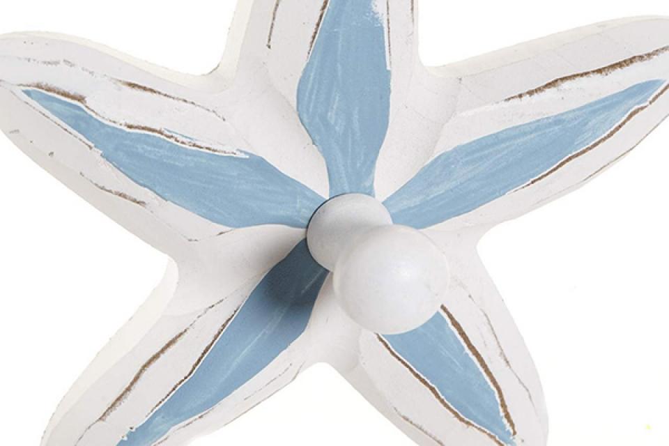 Dekorativna kukica 17x6x27,5 3 modela