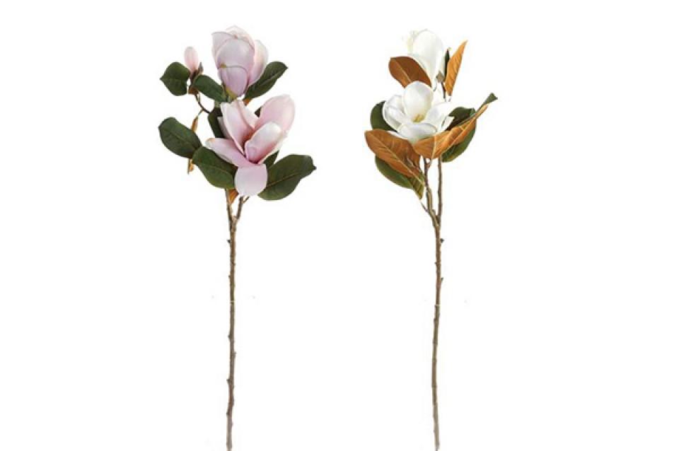 Dekorativni cvet 15x76 2 modela