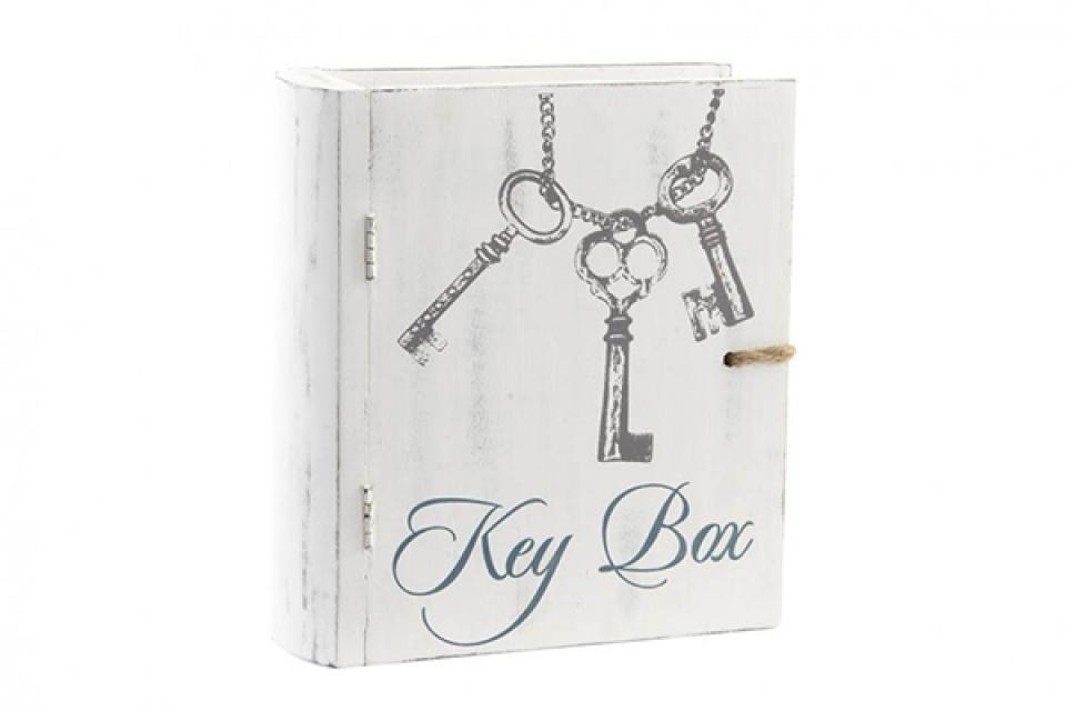 Držač ključeva key 20x7x22