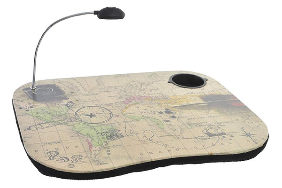 Držač lap topa mapa  48x38x5,5