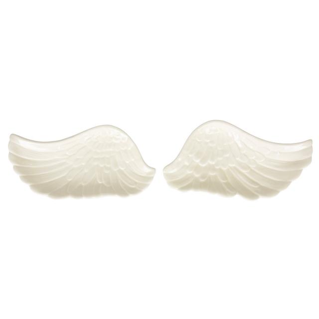 Držač nakita anđeoska krila 10x21x2