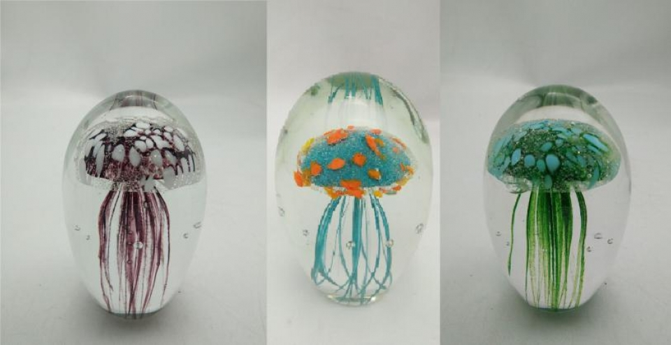 Držač papira meduza 7x12 3 modela