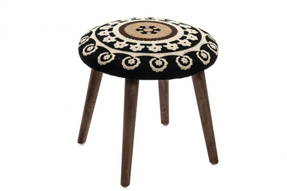 Etno stolica 40 x 40