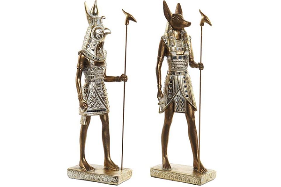 Figura egipat 7x12x36 2 modela