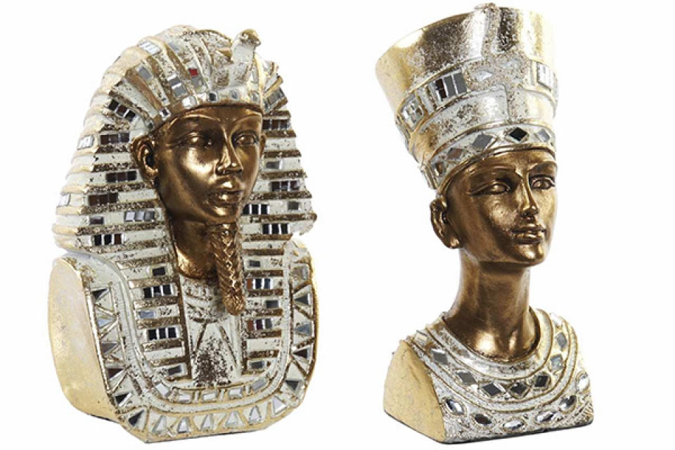 Figura egyptian 8x6x19 2 modela