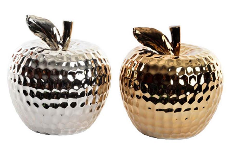 Figura jabuka 13,5x14,5 2 modela