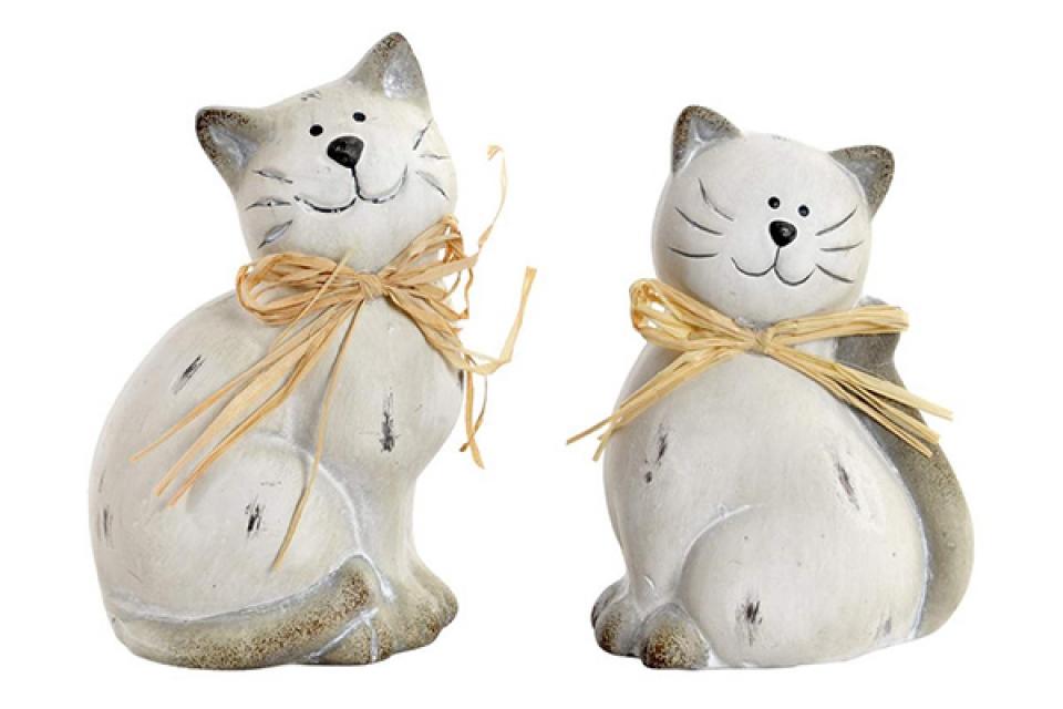 Figura mačka 6,7x6x10,8