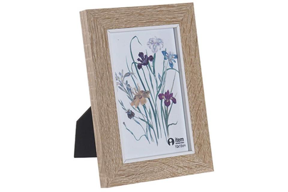 Foto ram flowers 13,5x1,5x19