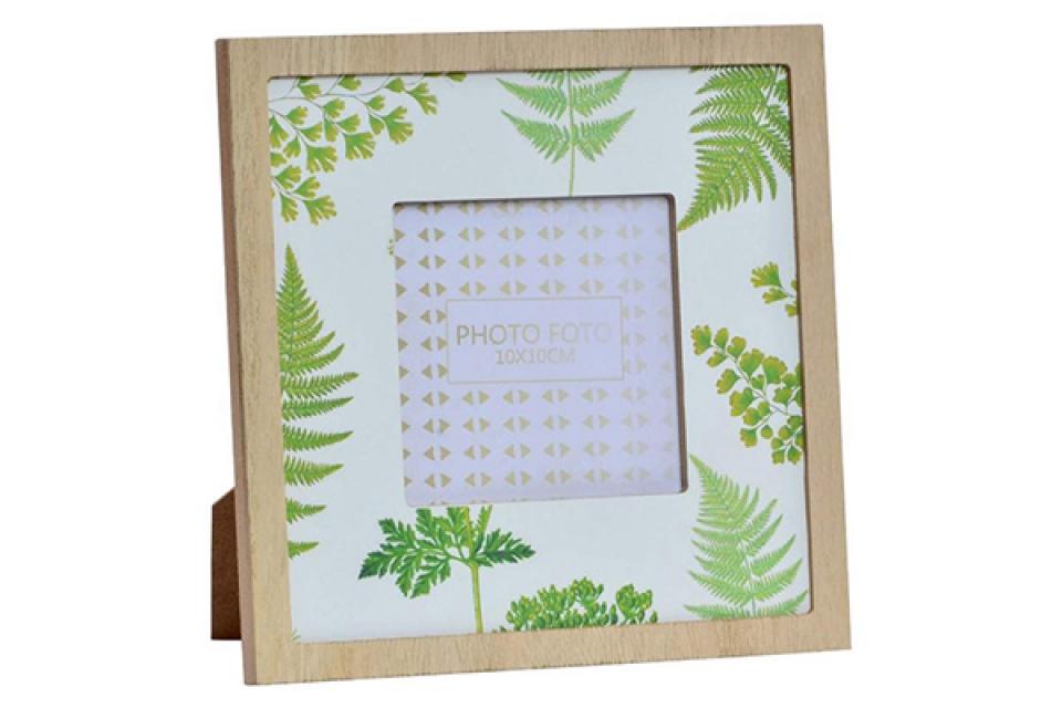 Foto ram herbs 10x10 18x18