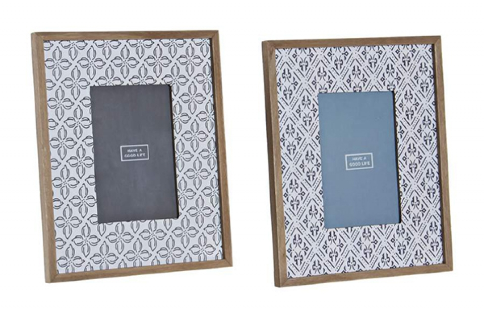 Foto ram mozaik 20x0,8x25 2 modela