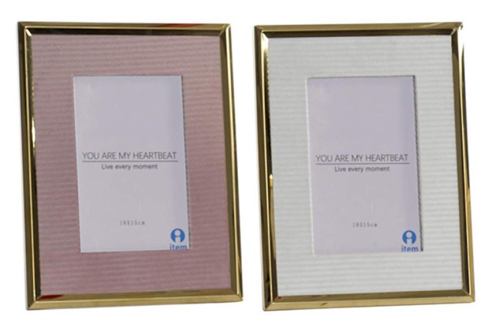 Foto ram romantik 10x15 2 modela