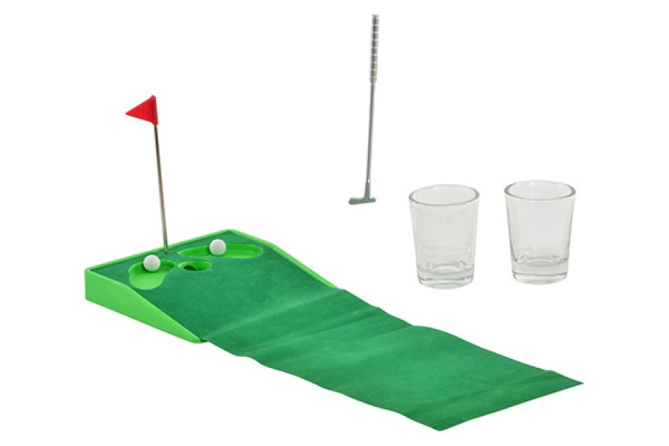 Igra golf 23x16