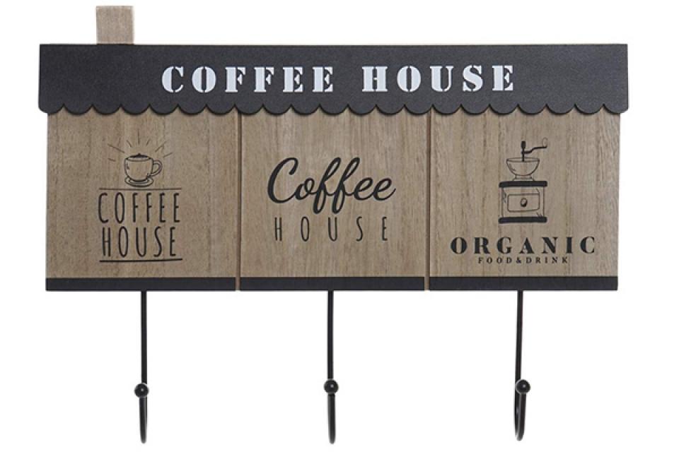?iviluk caffee 31x4x23