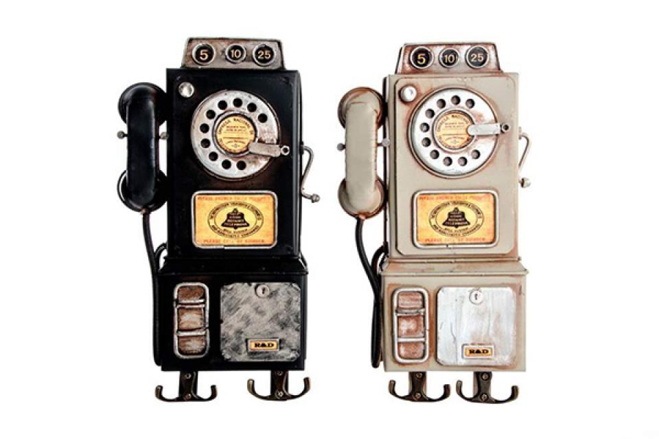?iviluk telefon 16x6x29 2 modela