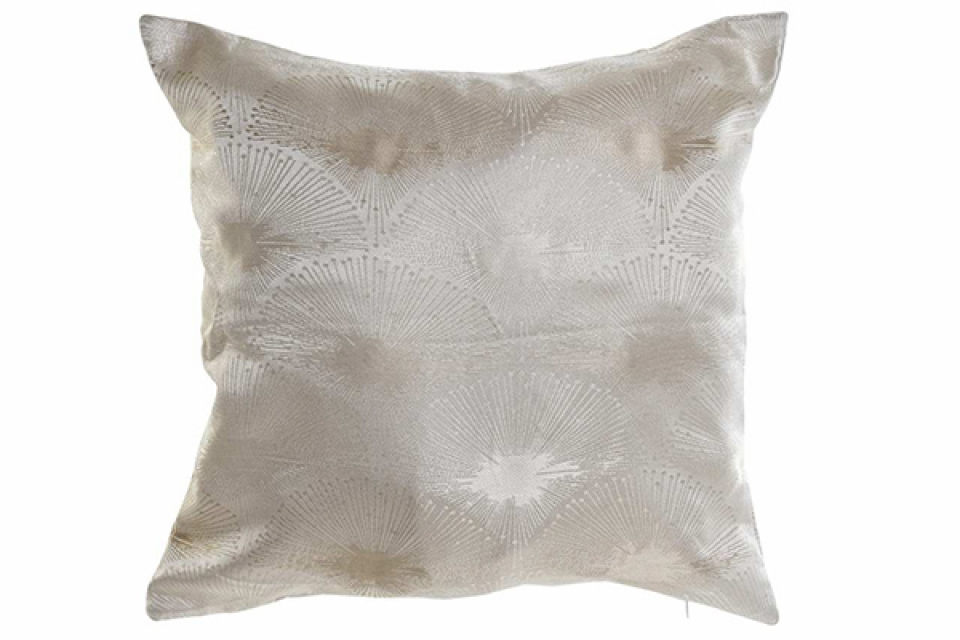 Jastuk beige 45x45 450 gr.
