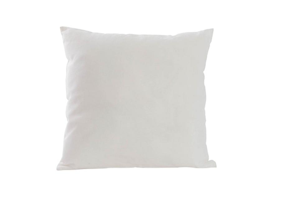 Jastuk deko 45x45