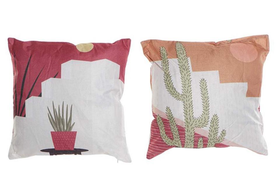 Jastuk kaktus 45x10x45 450gr 2 modela