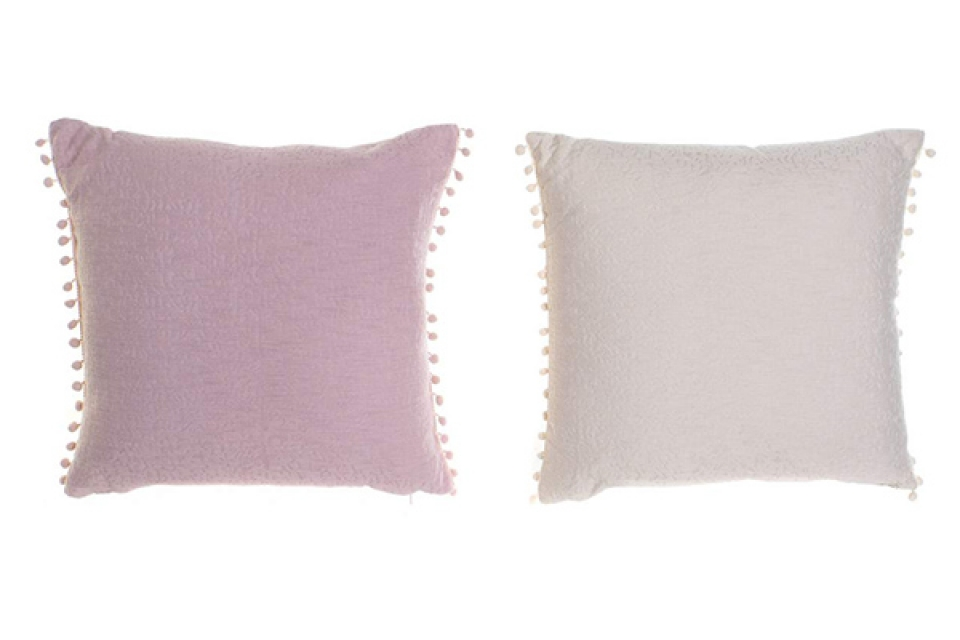 Jastuk pastel / co 45x45 2 modela