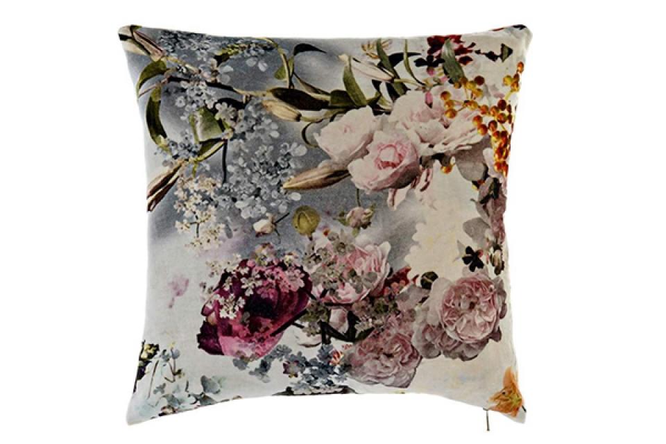Jastuk ruže 45x10x45 450 gr
