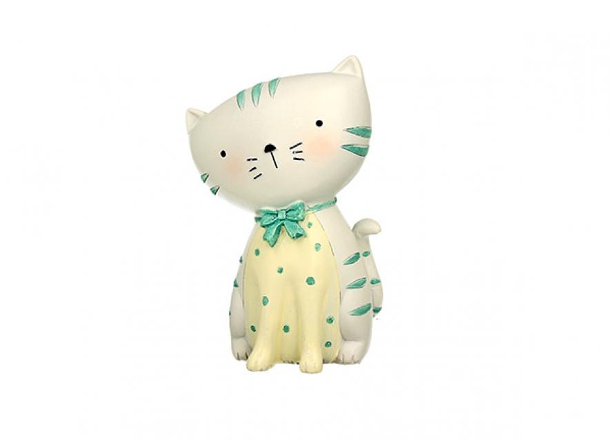 Kasica maca green