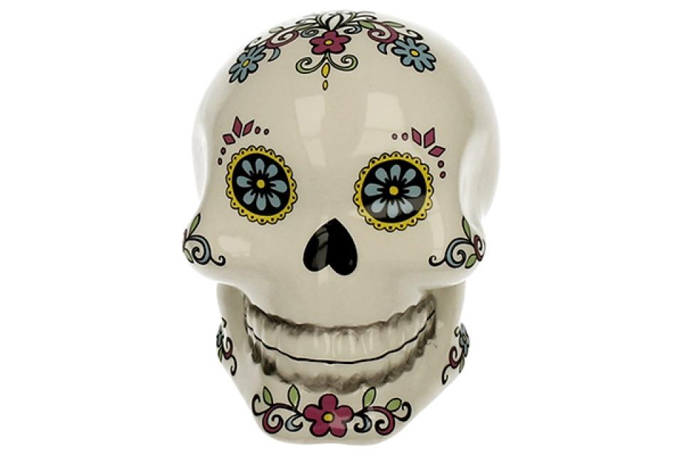 Kasica skull 10 cm