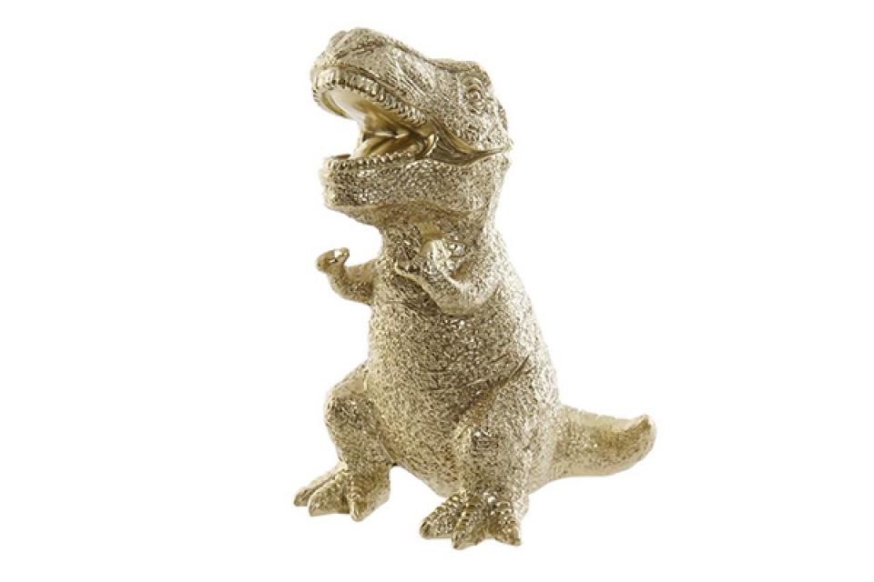 Kasica t rex golden 34x14x19