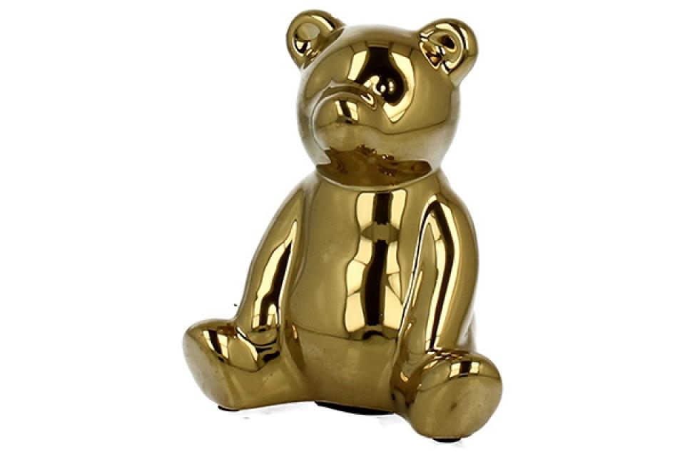 Kasica zlatni meda 11 cm