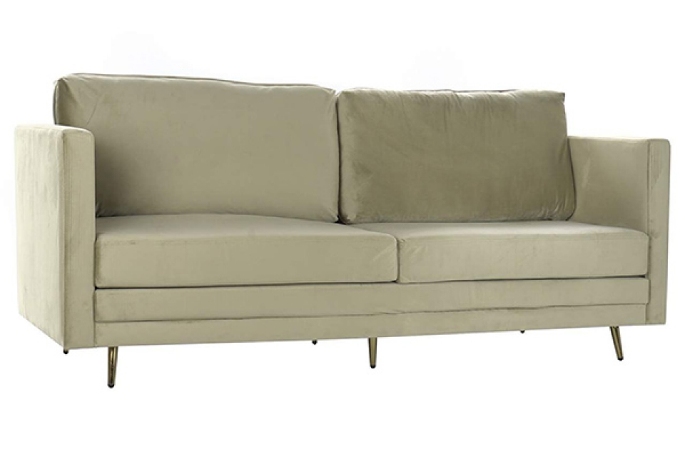 Kauč plazas 210x78x85