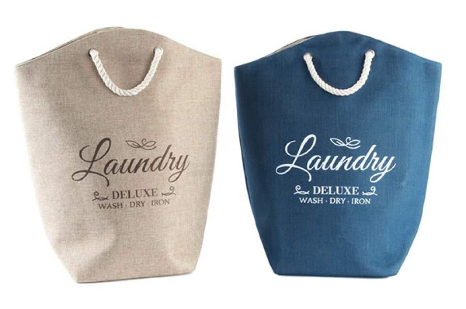 Korpa laundry 49x28x59 3 modela