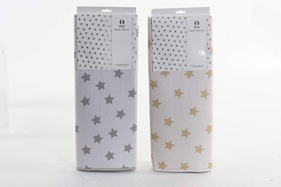 Krpa ocedjivač mikrofiber stars 48x40 2 modela