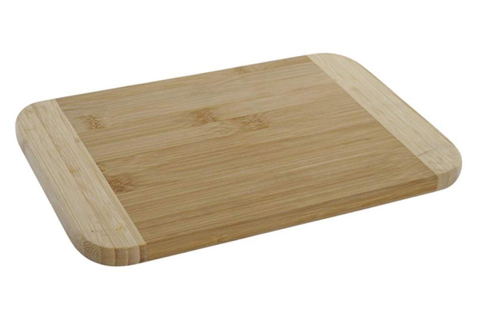 Kuhinjska daska bambus 30x20x1,5