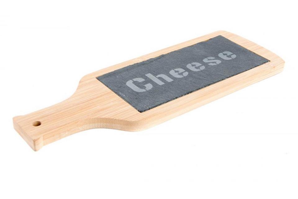 Kuhinjska daska cheese 27,5x10