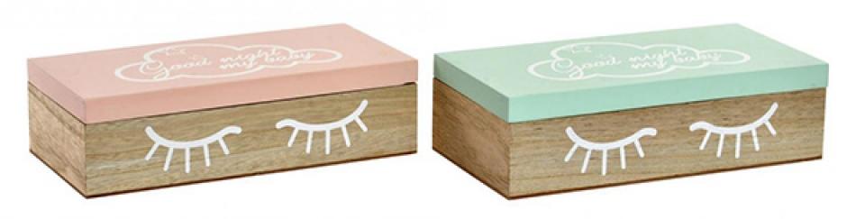 Kutija dream 30x15x8 2 modela