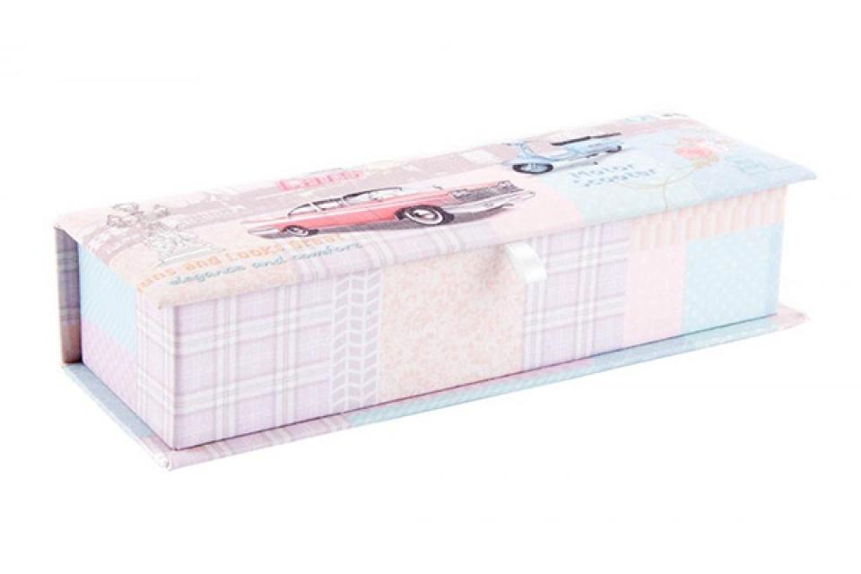 Kutija za nakit amerika 23x8x5,5