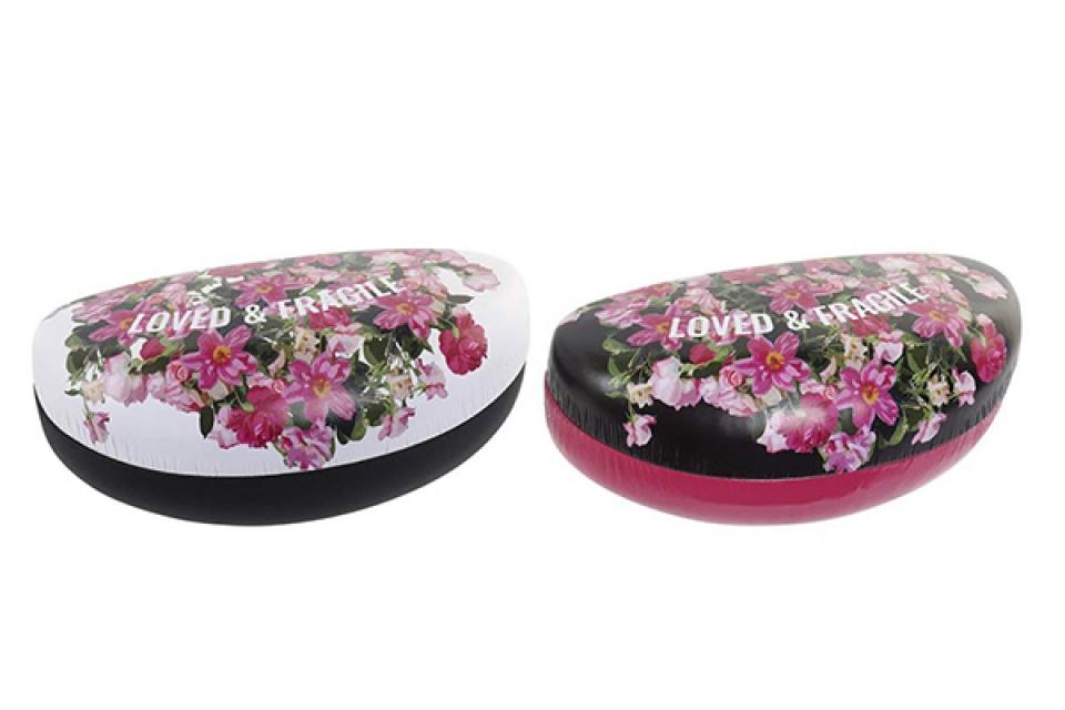 Kutija za naočare rosas 16,5x8x7 2 modela