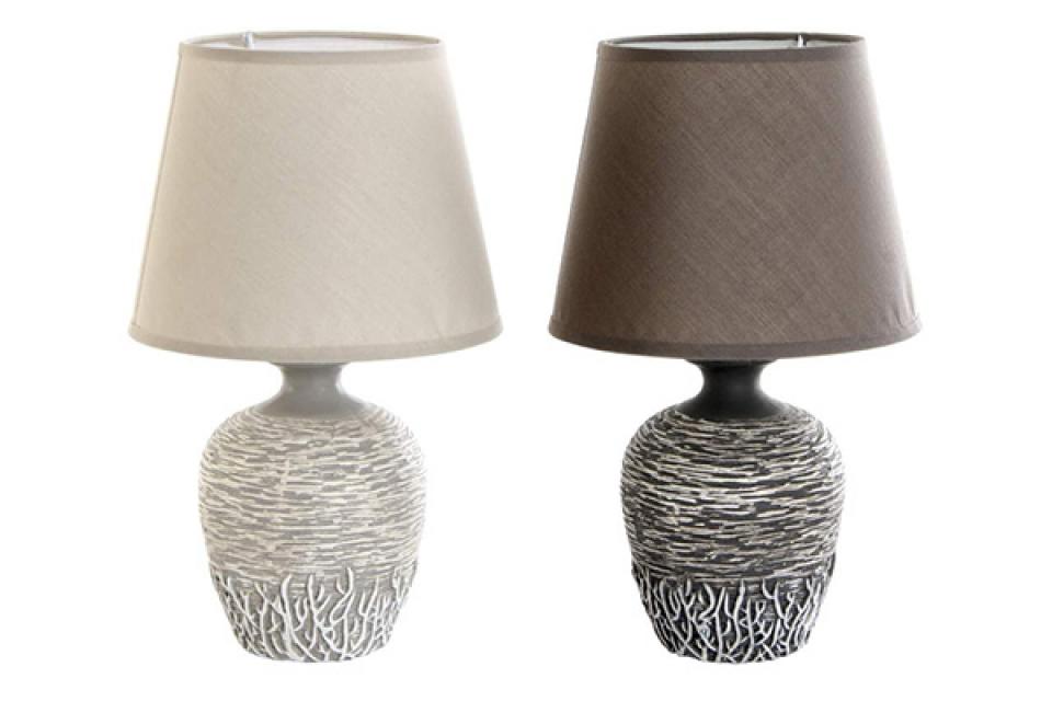 Lampa autumn ii 20x20x32 2 modela