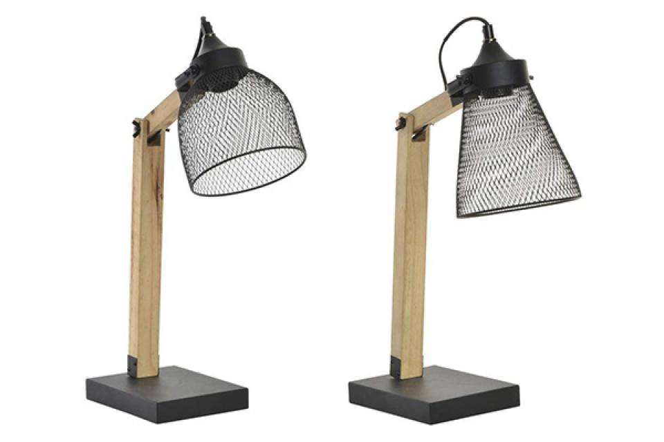 Lampa black 30x14x50 2 modela