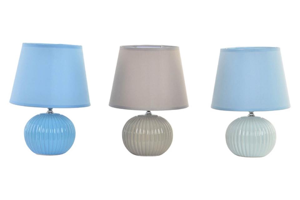 Lampa line 20x20x27 3 modela