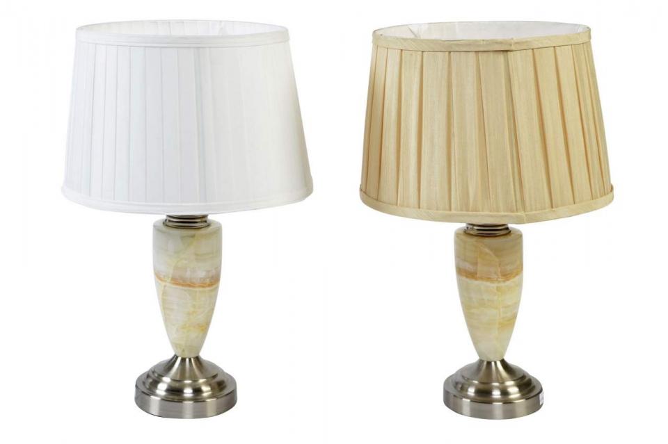 Lampa mermer 31x48 2 modela