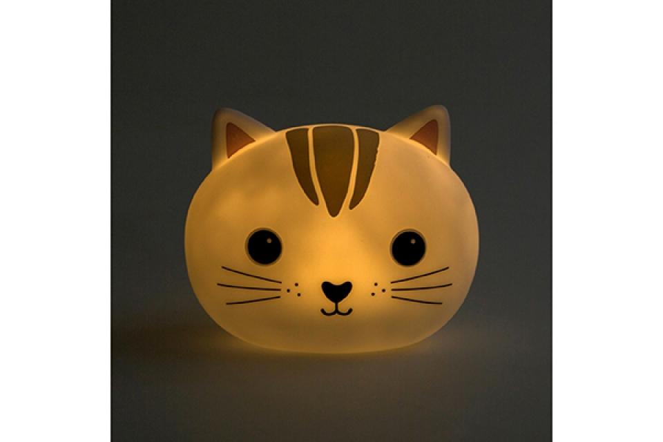 Lampa na baterije nori cat 15x8x12.8