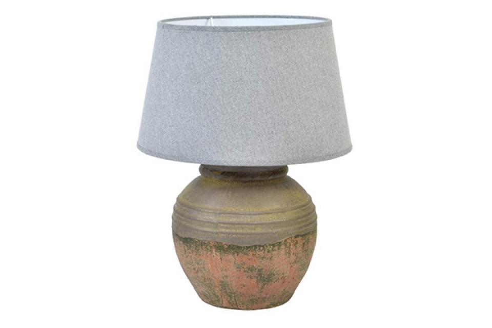 Lampa stoneware 37x52,5