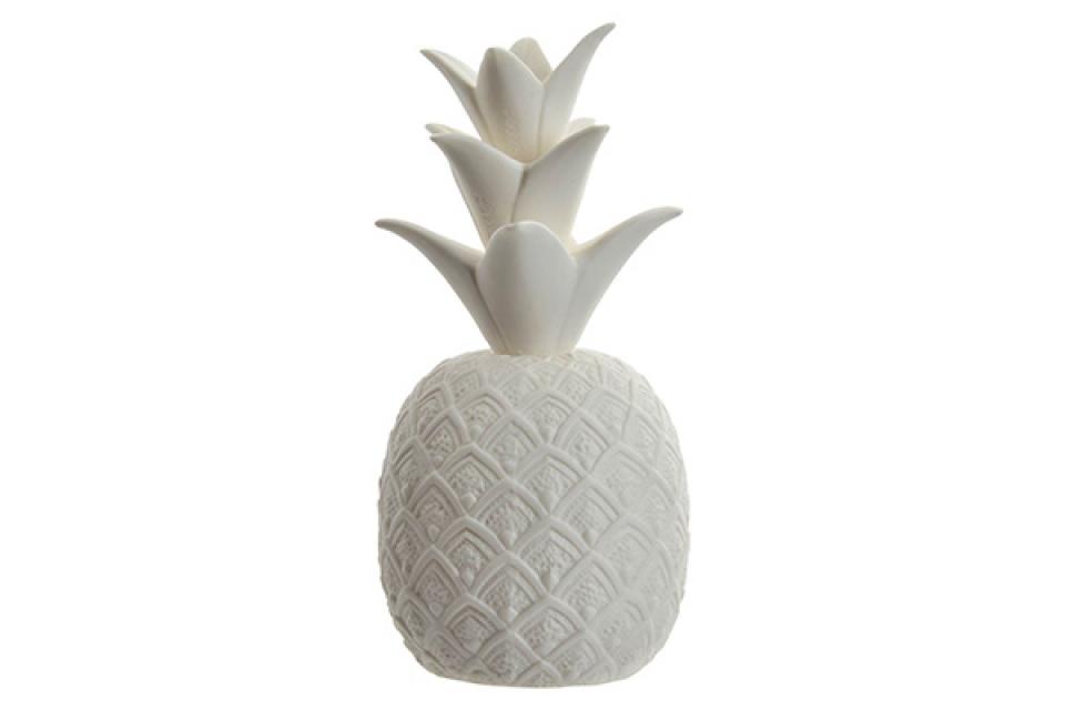 Led figura mat kaktus 10x20,5