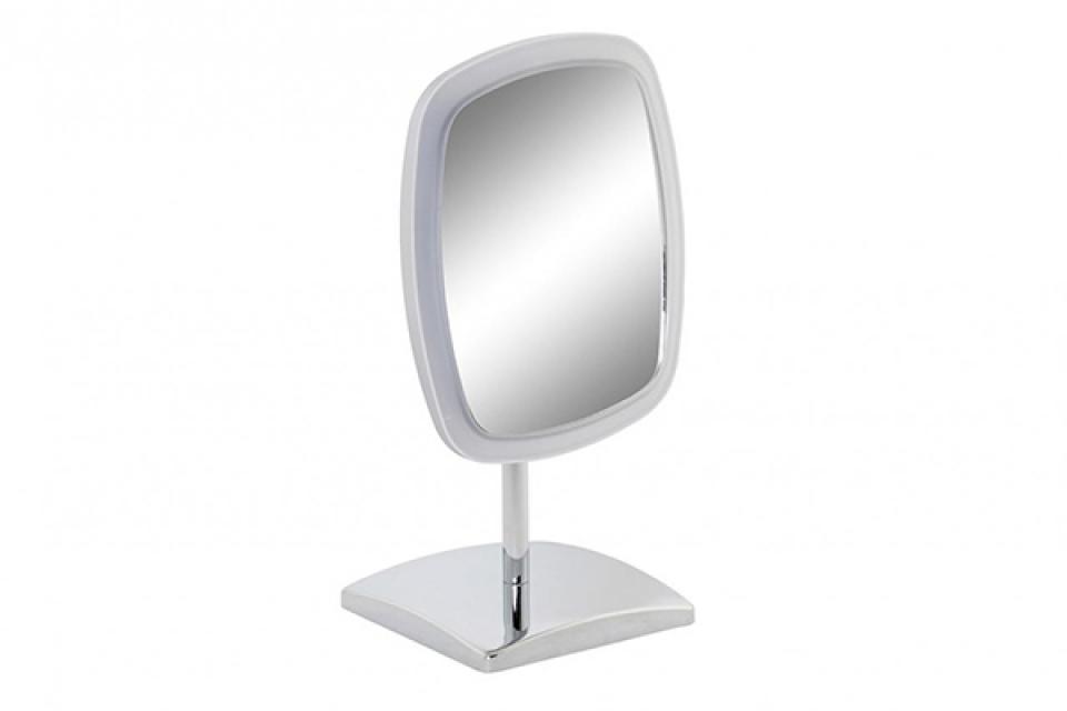 Led ogledalo 17x13x30,5
