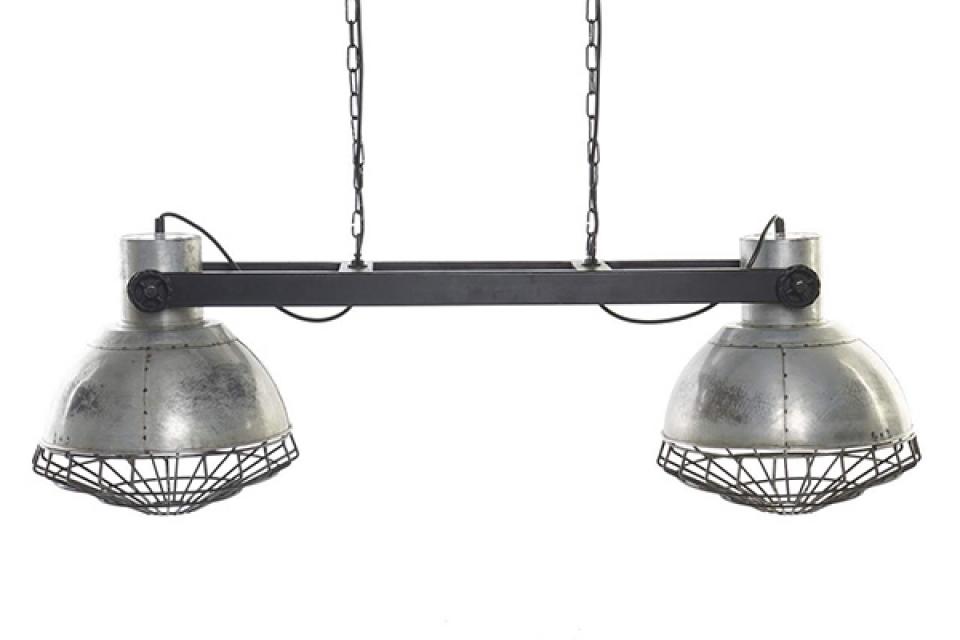 Luster spotlights 110x30x34