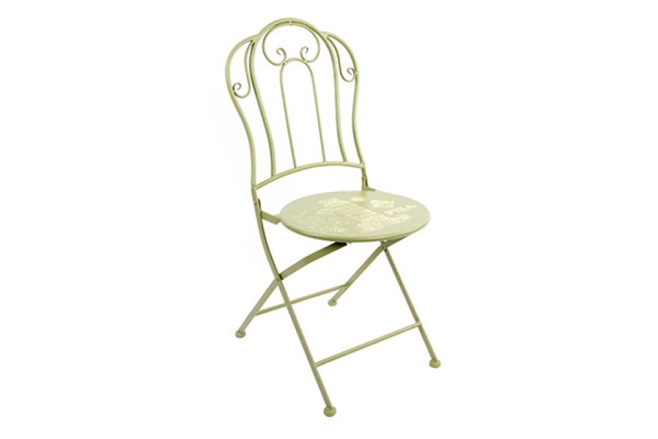 Metalna stolica toranj 61,5x73,6