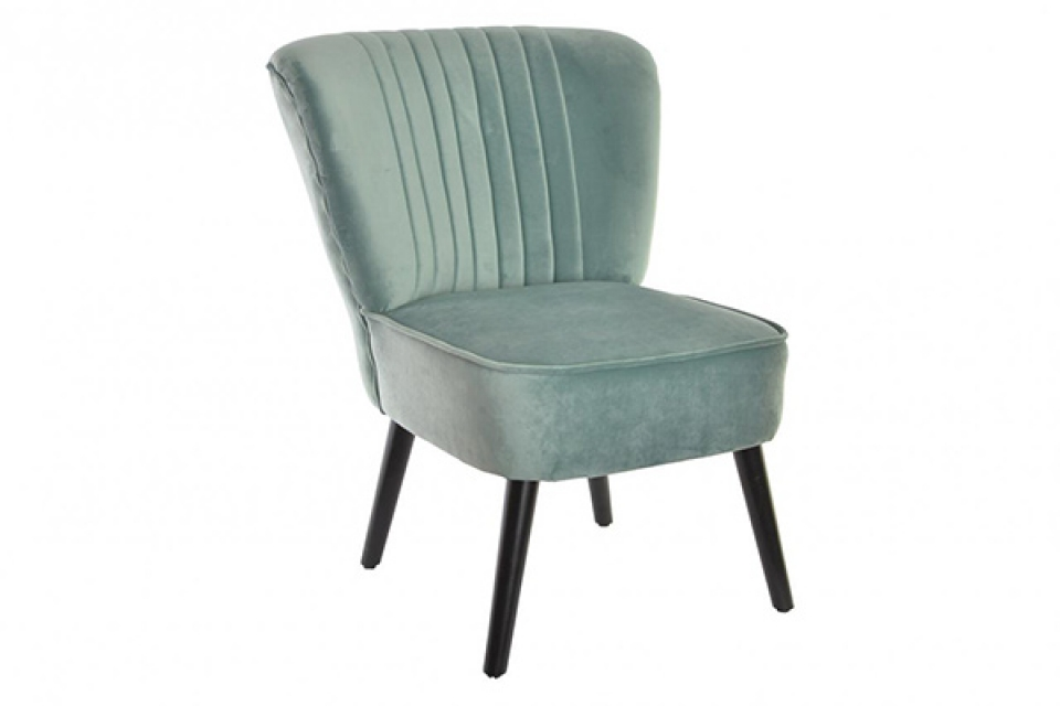 Mint fotelja  64x67x80
